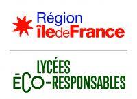 nouveau logo_lycee_eco